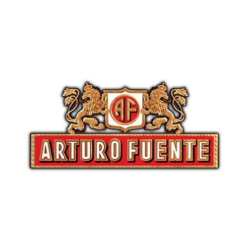 Arturo Fuente Casa Fuente Natural 807