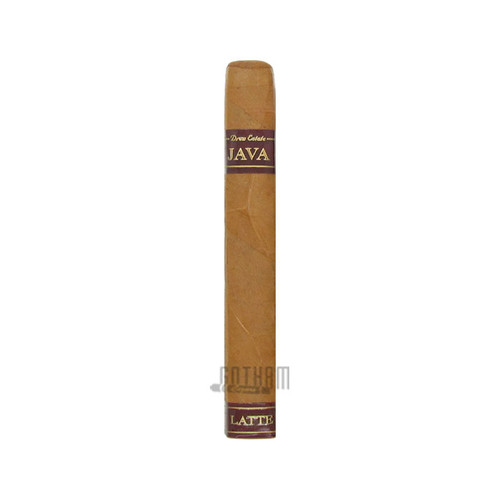 Java Latte Robusto Stick