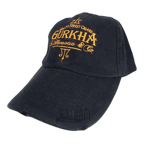 Gurkha Hat