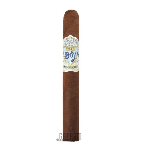Alec Bradley It's a Boy Cigars Box Stick