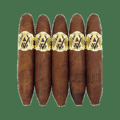 AVO Domaine 20 five pack
