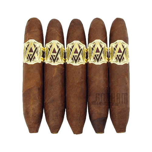 AVO Domaine 20 five pack
