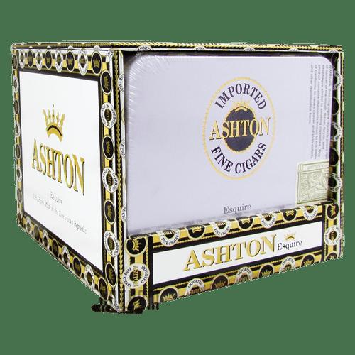 Ashton Esquire Box