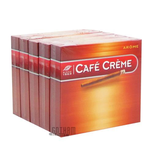 Cafe Creme Arome