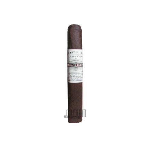 Gurkha Classic Havana Blend Robusto stick