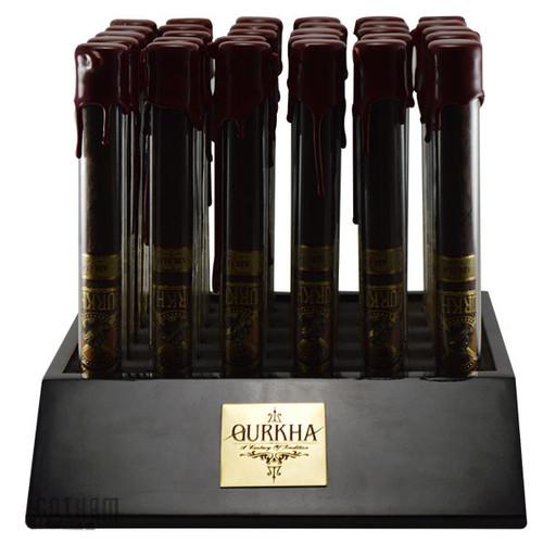 Gurkha Private Select Churchill Maduro