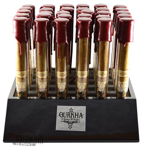 Gurkha Private Select Toro