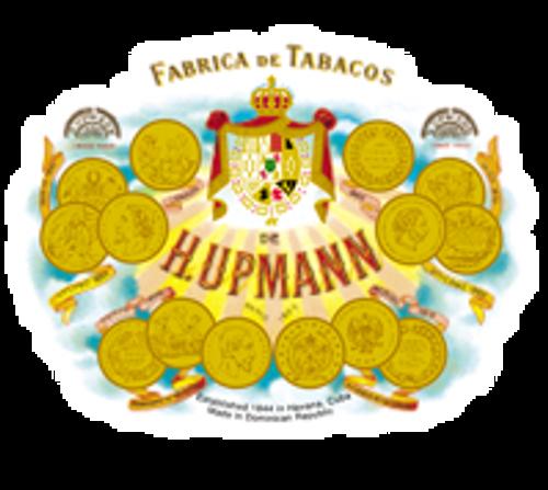 H.Upmann Vintage Cameroon Churchill
