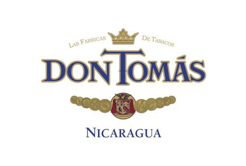 Don Tomas Nicaragua Robusto