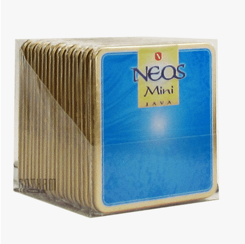 Neos Mini Java Pack