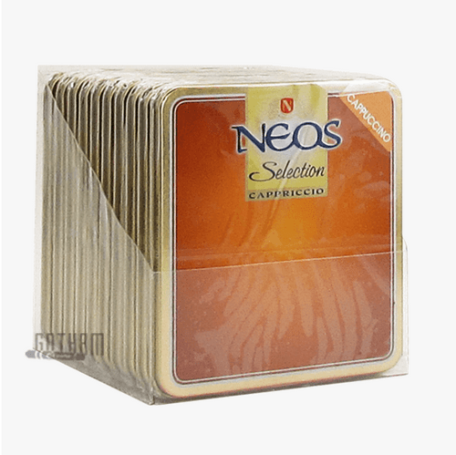 Neos Selection Cappriccio Pack