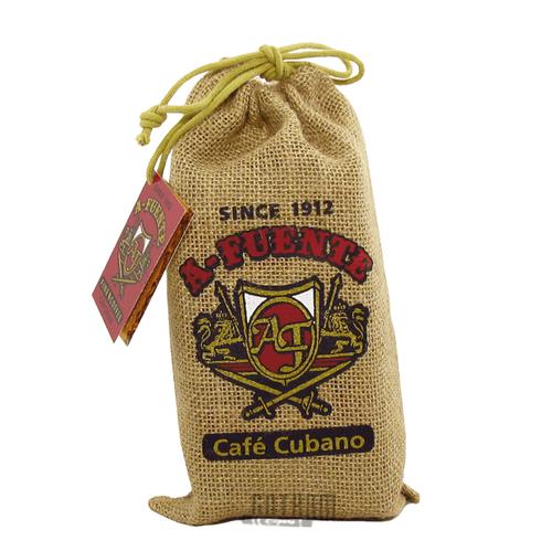 Arturo Fuente Coffee