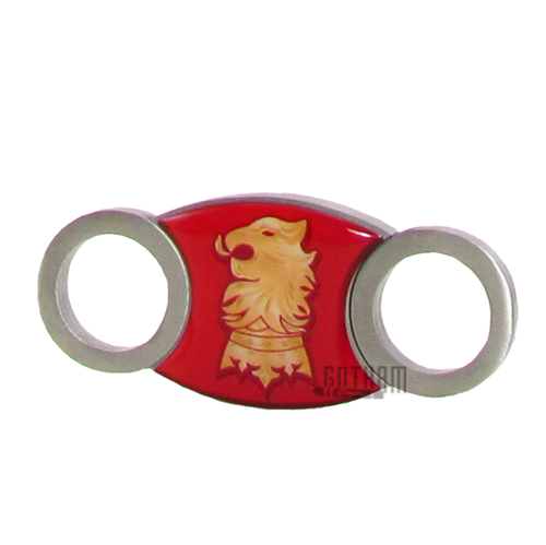 Undercrown Cigar Cutter