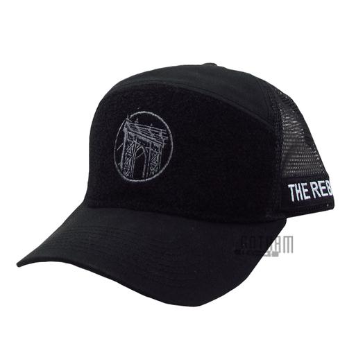 Drew Estate Hat