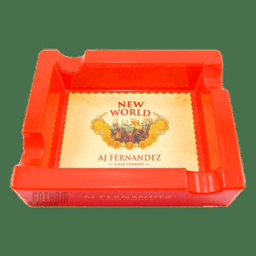 AJ Fernandez New World Ashtray