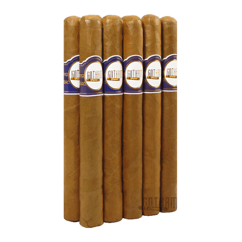 Gotham Connecticut Churchill Bundle
