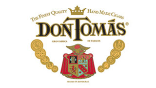 Don Tomas Clásico Cigars