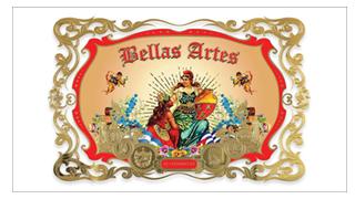 AJ Fernandez Bellas Artes