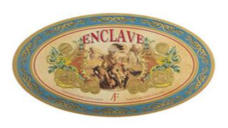 AJ Fernandez Enclave