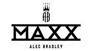 Alec Bradley MAXX Cigars