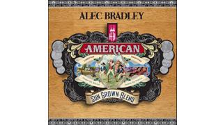 Alec Bradley Sun Grown Blend