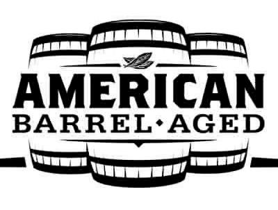 Camacho American Barrel-Aged Cigars