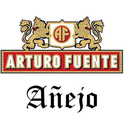 artuto-fuente-anejo-logo.jpg