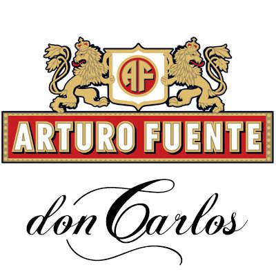 artuto-fuente-don-carlos-logo.jpg