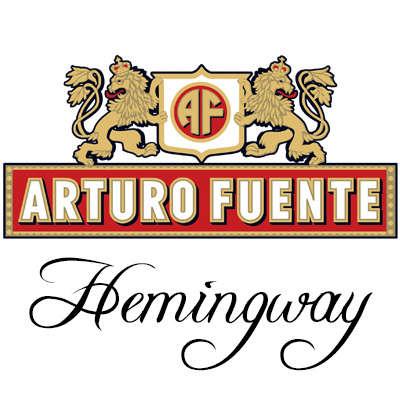 artuto-fuente-hemingway-logo.jpg