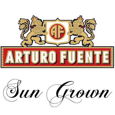 artuto-fuente-sungrown-logo.jpg
