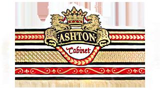Ashton Cabinet Cigars