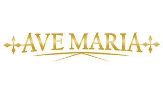 Ave Maria Immaculata