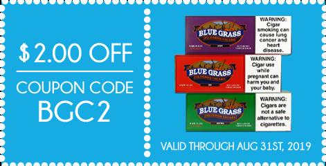 blue-grass-coupon1.png