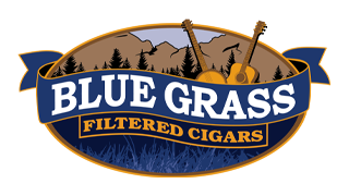 blue-grass-logo-category.png