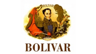 Bolivar Cofradia Cigars