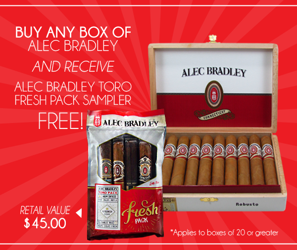 buy-ony-box-of-alec-bradley-final-md-600.png