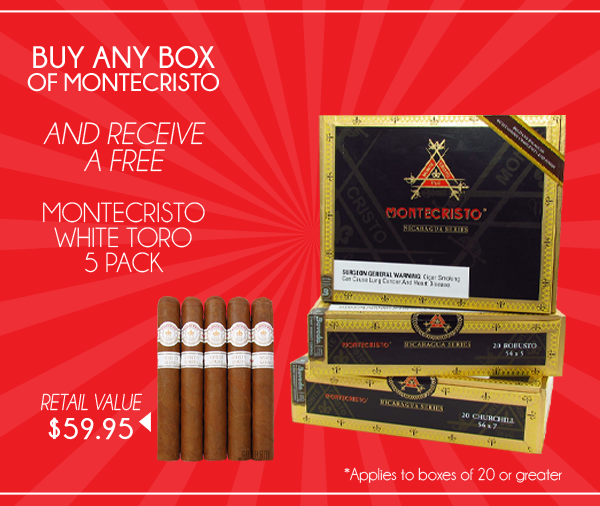 buy-ony-box-of-montecristo-md-600.png