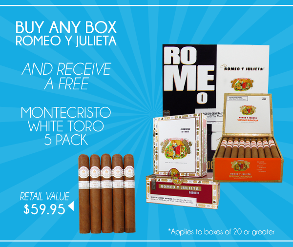 buy-ony-box-of-romeo-y-julieta-md-600.png