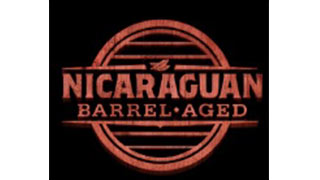 Camacho Nicaraguan Barrel-Aged