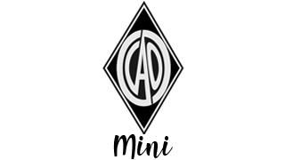 CAO Minis Cigars