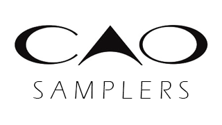 CAO Samplers