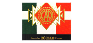 cao-zocalo-logo-new.jpg