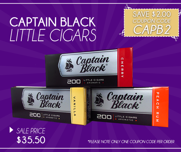 captain-black-little-cigars-md-600.png