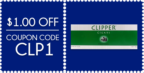 clipper-filtered-coupon.png