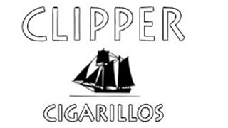 Clipper Cigarillos