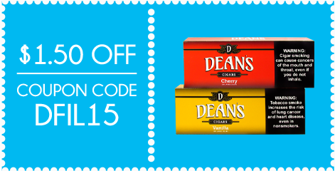 coupon-deans.png