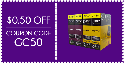 coupon-game1.png