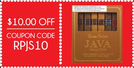 coupon-java-sampler.png