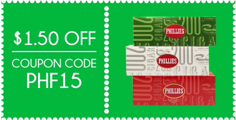 coupon-phillies.png