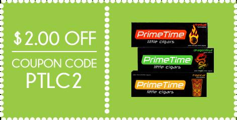 coupon-prime.png
